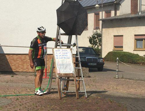 Bundesradsporttreffen 2019 in Neustadt/Pfalz