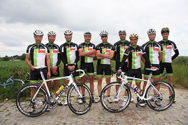 rennsport-team-gross